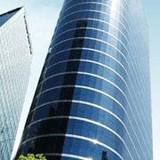 A天津聚福塑化科技有限公司